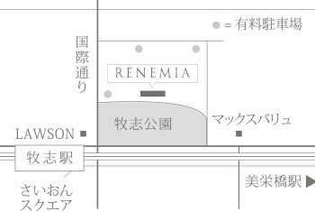 renemia_map