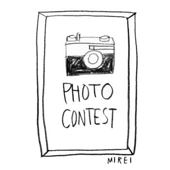 contest3